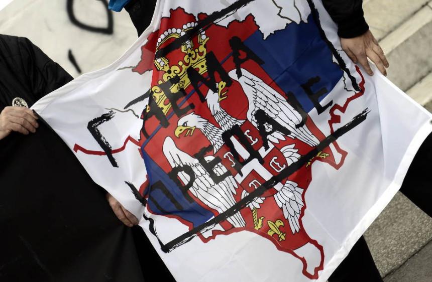 """ЛЕ - Дочек за првака """"Косова"""" у Словачкој: Нема предаје!"""