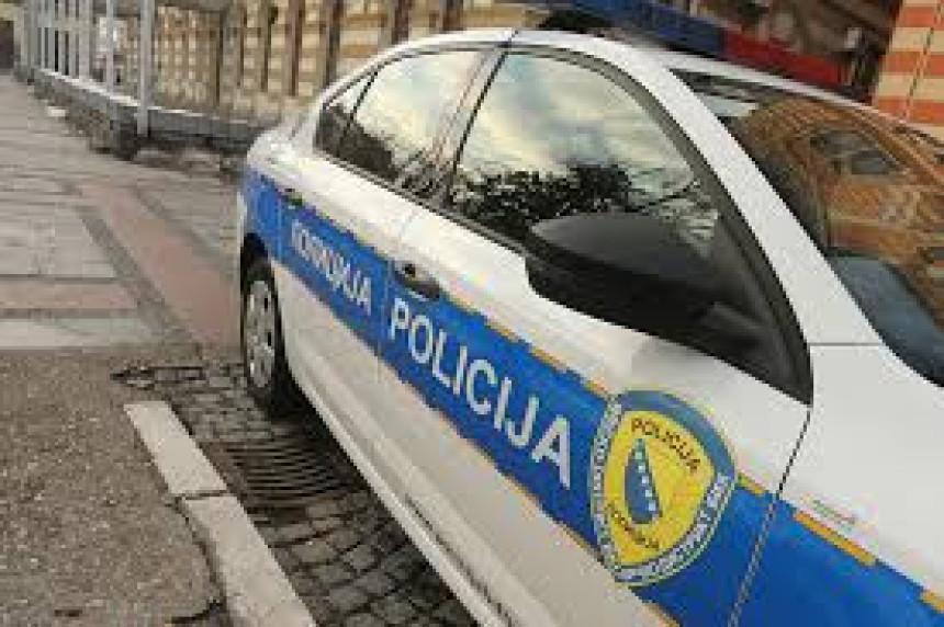 Akcija u Brčkom nađeni narkotici, oružje i novac