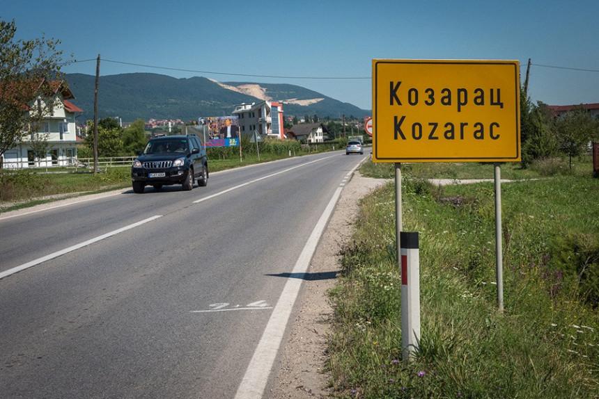 Dodik i Čubrilović odobrili novu bošnjačku opštinu?!