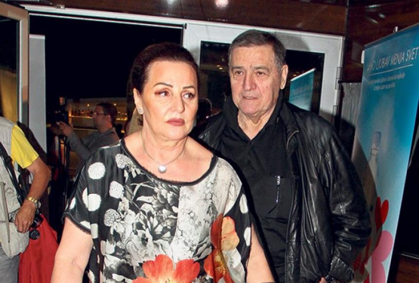 Ana Bekuta: Tjerali su me da ubijem sina...