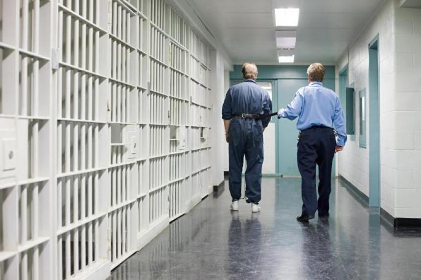 Kako prolaze pedofili u srpskim zatvorima?