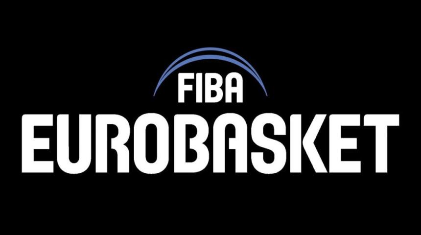 Sedam zemalja želi Evrobasket 2021. godine!