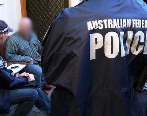 Australija: Tinejdžer planirao napad