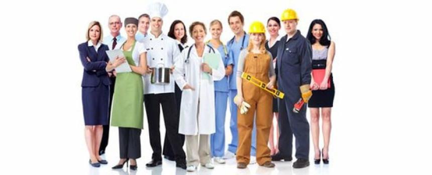 Nezaposlenost se smanjuje u Semberiji
