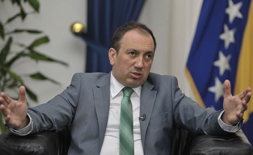 SNSD odgovoran za ruski dug