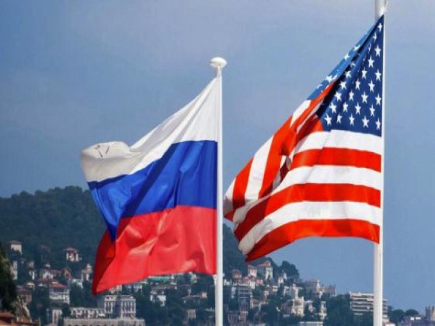Rusija i SAD tajno sarađuju