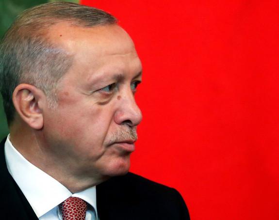 Erdoganov poraz uticaće na svijet