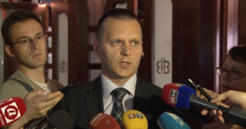 BL: Slučaj Marićka još nije riješen!?