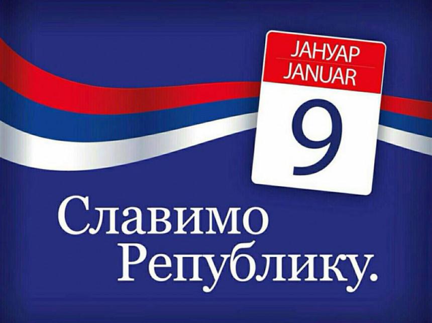 Bajić: Bijeli bubrezi Milorada Dodika