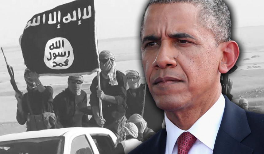 Obama uvjeren u pobjedu nad ID