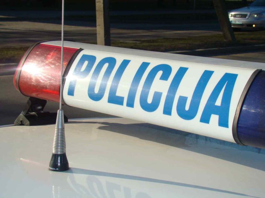 U Srbiji i u Bijeljini uhapšeno pet lica