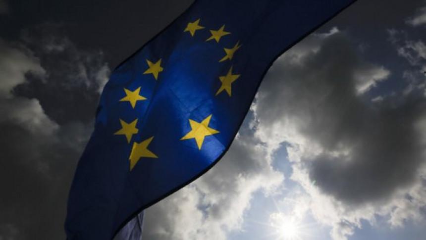 """10 zemalja na """"crnoj listi"""" EU"""