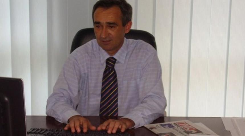 Bijeljina: Preminuo Gavrilo Antonić
