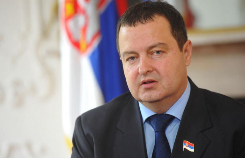 Hrvatskoj nota zbog rehabilitacije fašizma