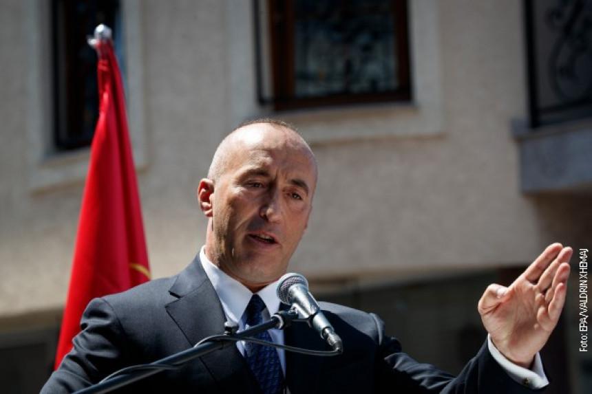 Povratak u Kosovo, vodiće vladu