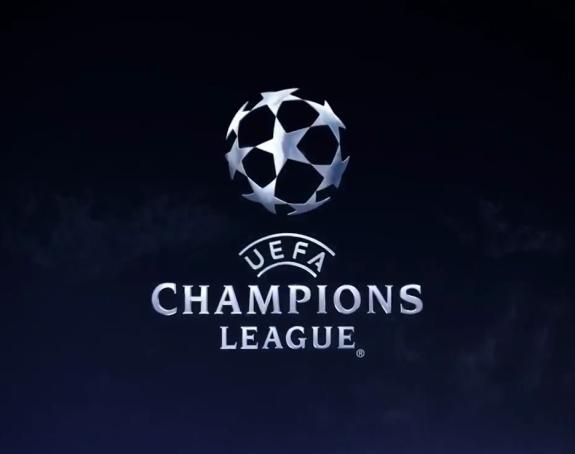 LŠ: Real osvojio Dortmund, Siti slomio Šahtjor! I još...