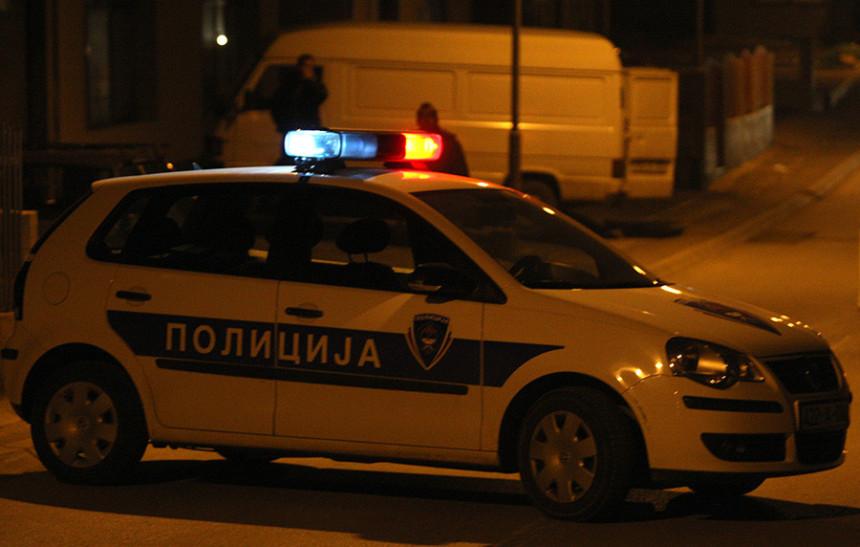 U nesreći kod Doboja poginula jedna osoba