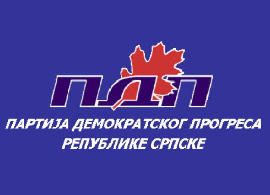Zbog vlasti propalo 12 miliona KM iz IPA