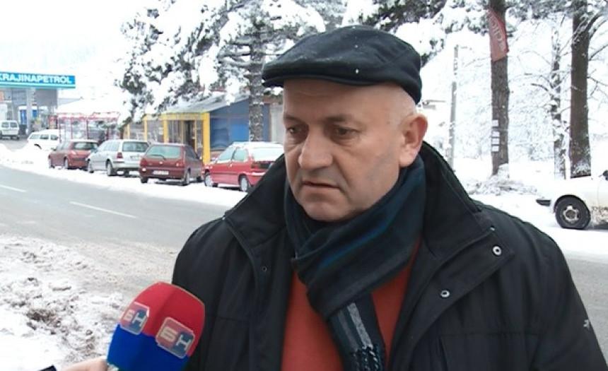 U nedjelju glasanje o opozivu Škeljića