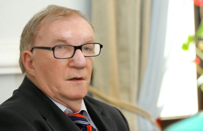 Emil Vlajki: Ubrzana bošnjakizacija Srpske