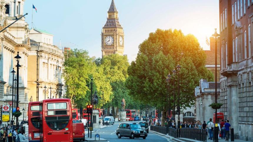 London tajno ostaje u EU?