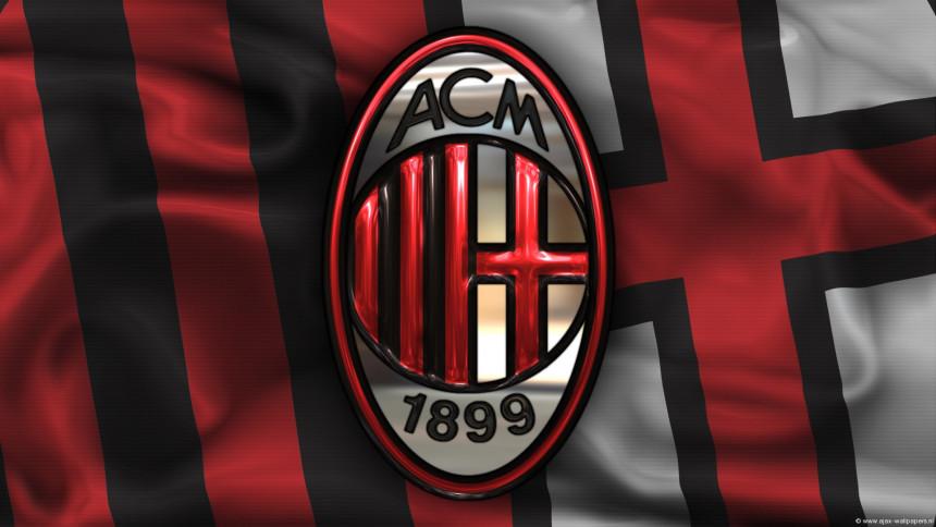 Odlaže se prodaja Milana!