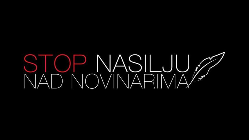 Protest novinara sutra u Sarajevu