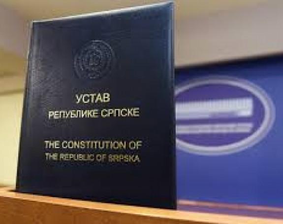 Smrtna kazna se briše iz Ustava Republike Srpske?