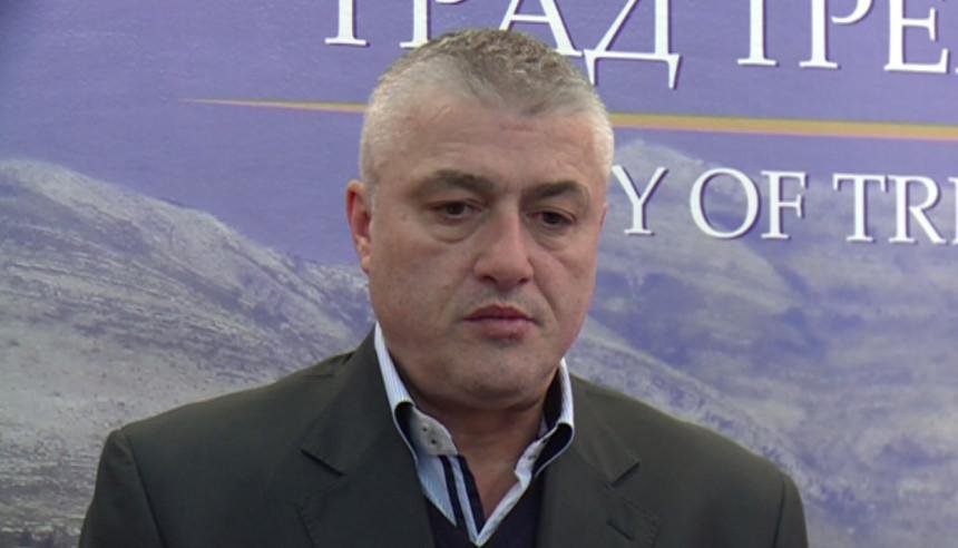 Saša Danilović gost Košarkaškog sabora