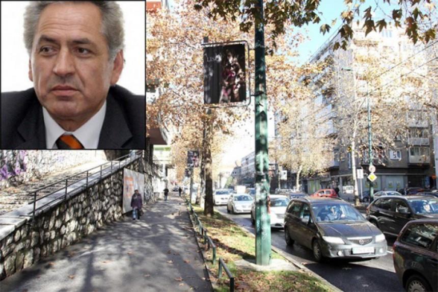 Optužnica protiv Ramiza Drekovića