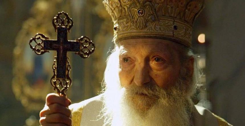 Šta otkrivaju skriveni spisi patrijarha Pavla