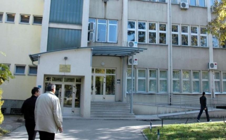 Banjalučki sud umjesto da plati struju tužio 'Elektrokrajinu'!