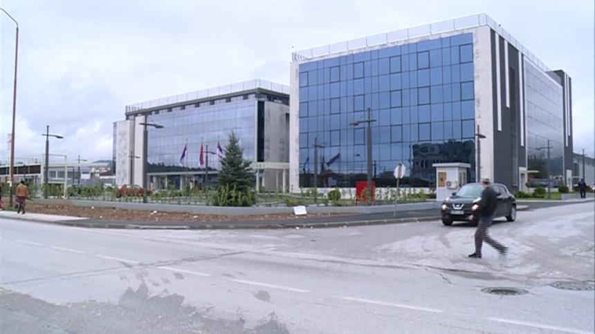 Ko će sve koristiti zgradu za smještaj srpskih predstavnika u I. Sarajevu?
