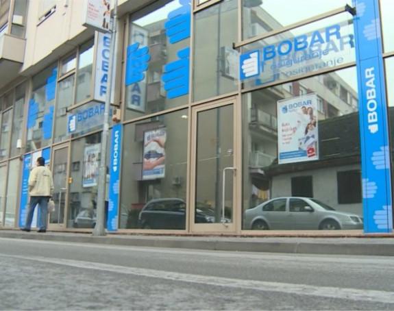 """Zbog """"Bobar banke"""" uhapšen i Jeremić"""