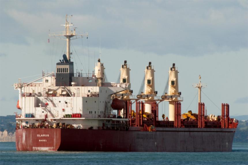 Nigerija: Drama mornara iz BiH