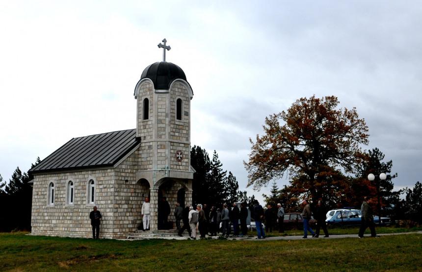 Sjećanje na Dan odbrane Višegrada