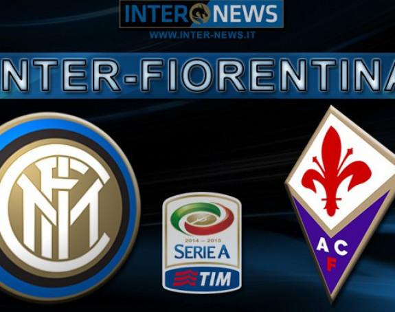 ITA: Inter igrao 19 minuta, pa strahovao do samog kraja!