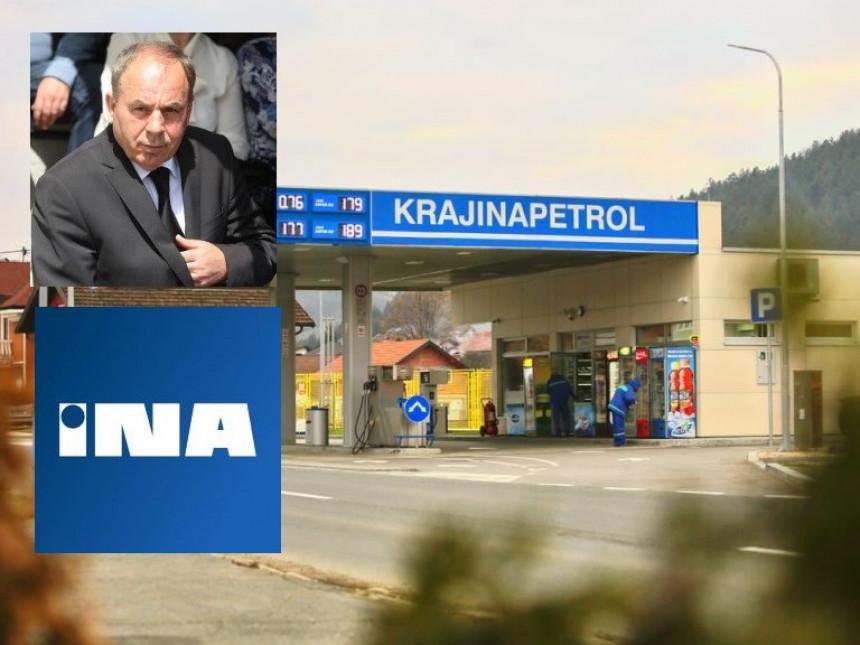 "Kesić spreman da preplati akcije ""Krajinapetrola"""