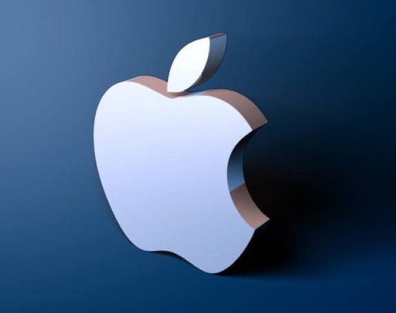 Apple dobio najvećeg rivala na sudu