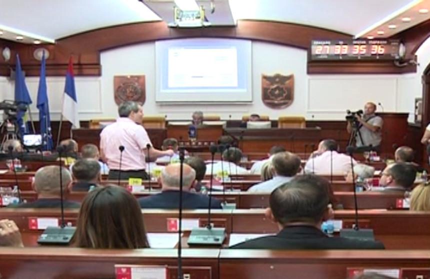 Banjaluka: Bez rasprave o zemljištu