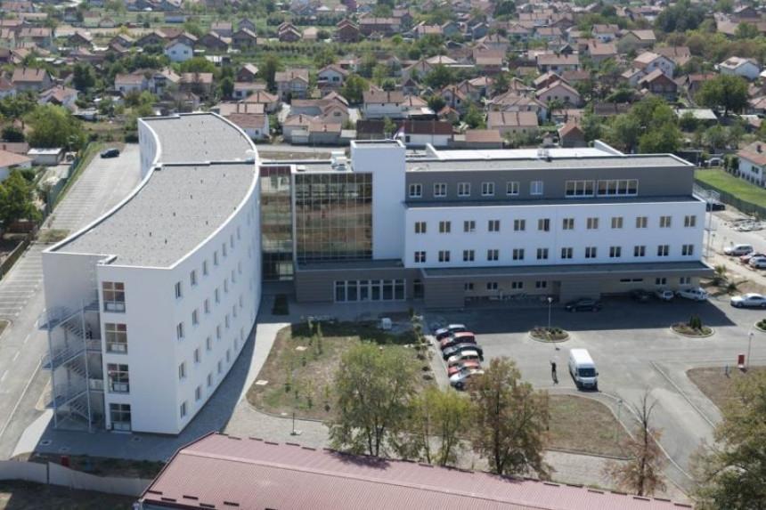 Bijeljina: Bolnica slaže milionske dugove