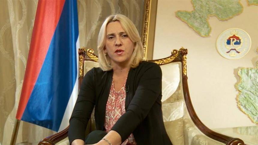 Cvijanović: Nova i stara imena na narednim izborima