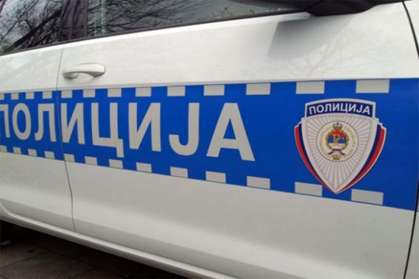Pretukli mladića: Uhapšene dvije osobe u Banjaluci