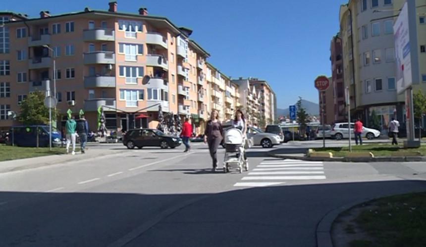 Kupuju li Arapi Istočno Novo Sarajevo?