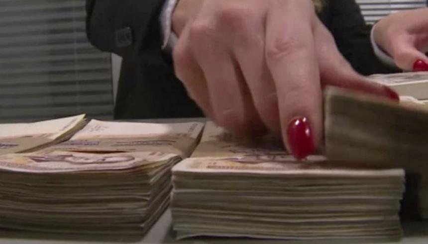 Analiza: Stanje u bankarskom sektoru Srpske