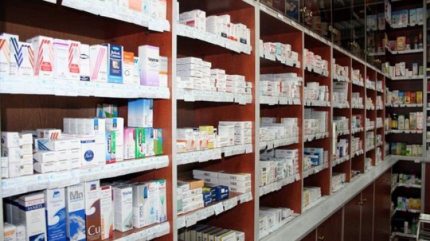 Lijekovi za bol u želucu opasni po zdravlje