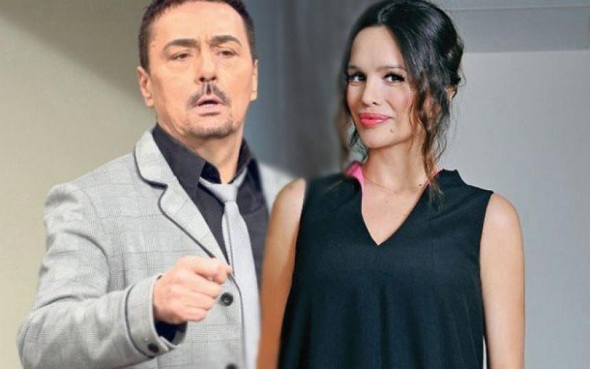 Keba dao podršku snajki: Zločin je posle 7 godina oduzeti majci dete!