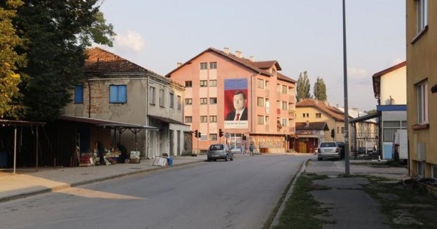 SNSD nakon dvije decenije u Drvaru gubi vlast