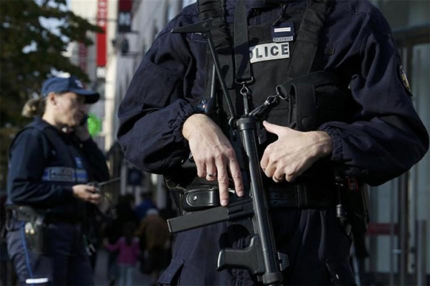 Napad: Poginula jedna osoba