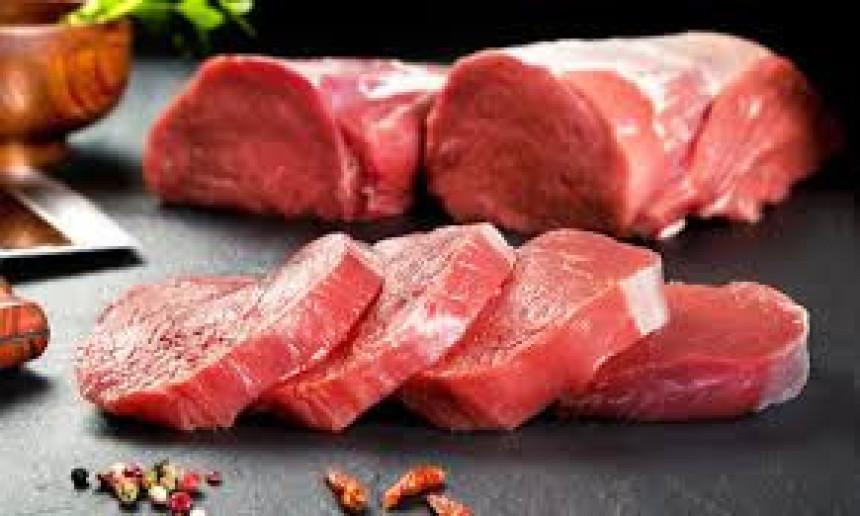 Crveno meso je neophodno u ishrani, pazite se mnogo soli